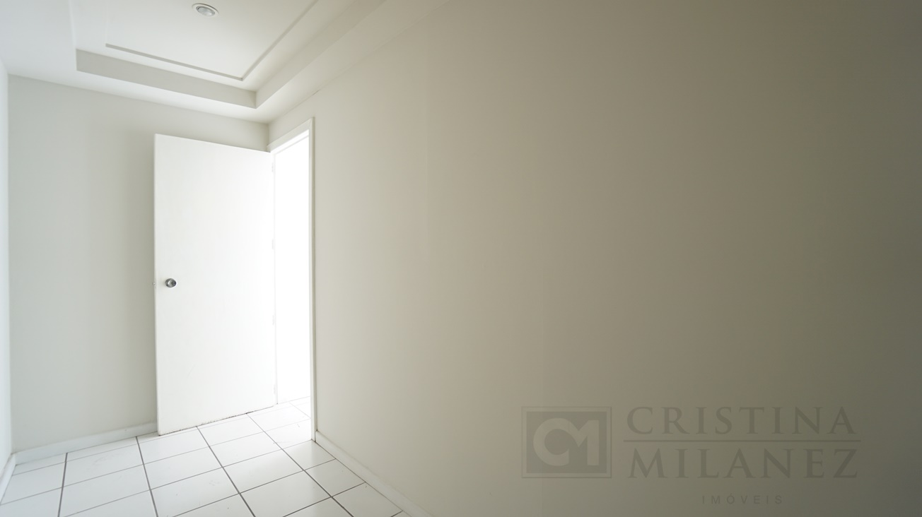 14 Sala 5 (outro ângulo)