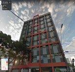 01 Edifício Plena Center