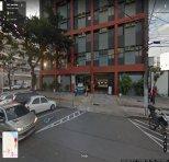02 Edifício Plena Center