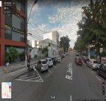 03 Rua Jose Farias