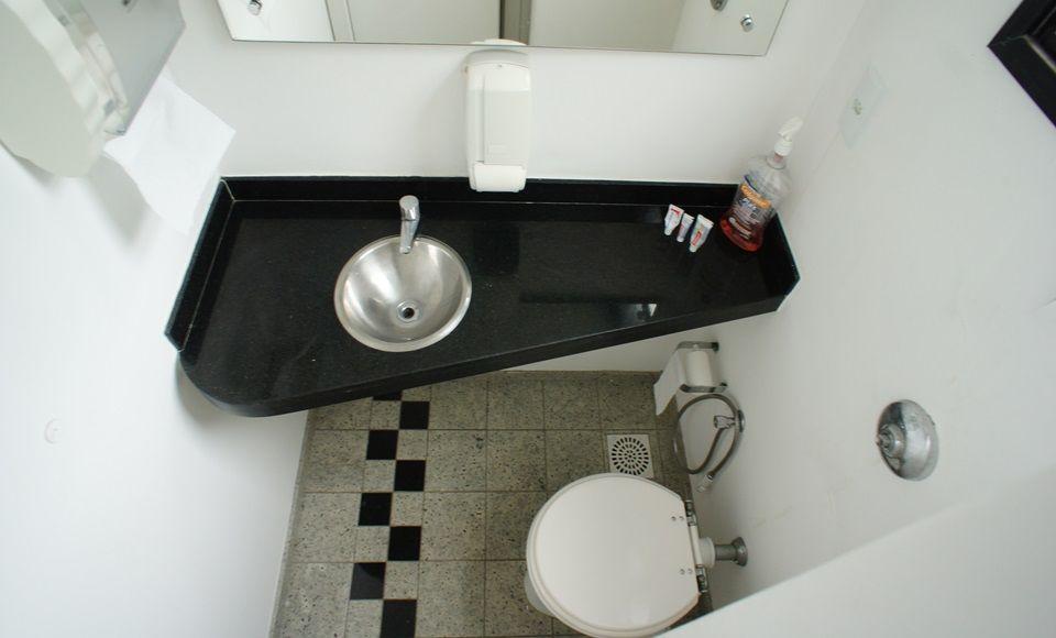 05. Banheiro
