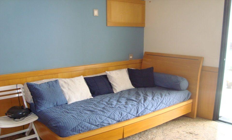 Monteparnasse - Apto 4 Dorm, Praia do Canto, Vitória (698) - Foto 5