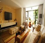Apartamento 4 quartos Praia do Canto Vit�ria