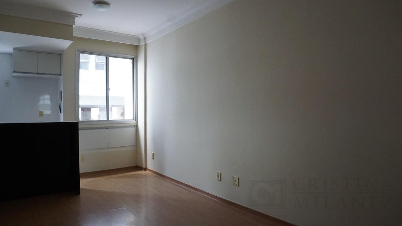 Apartamento 1 Quarto Barro Vermelho Vitória