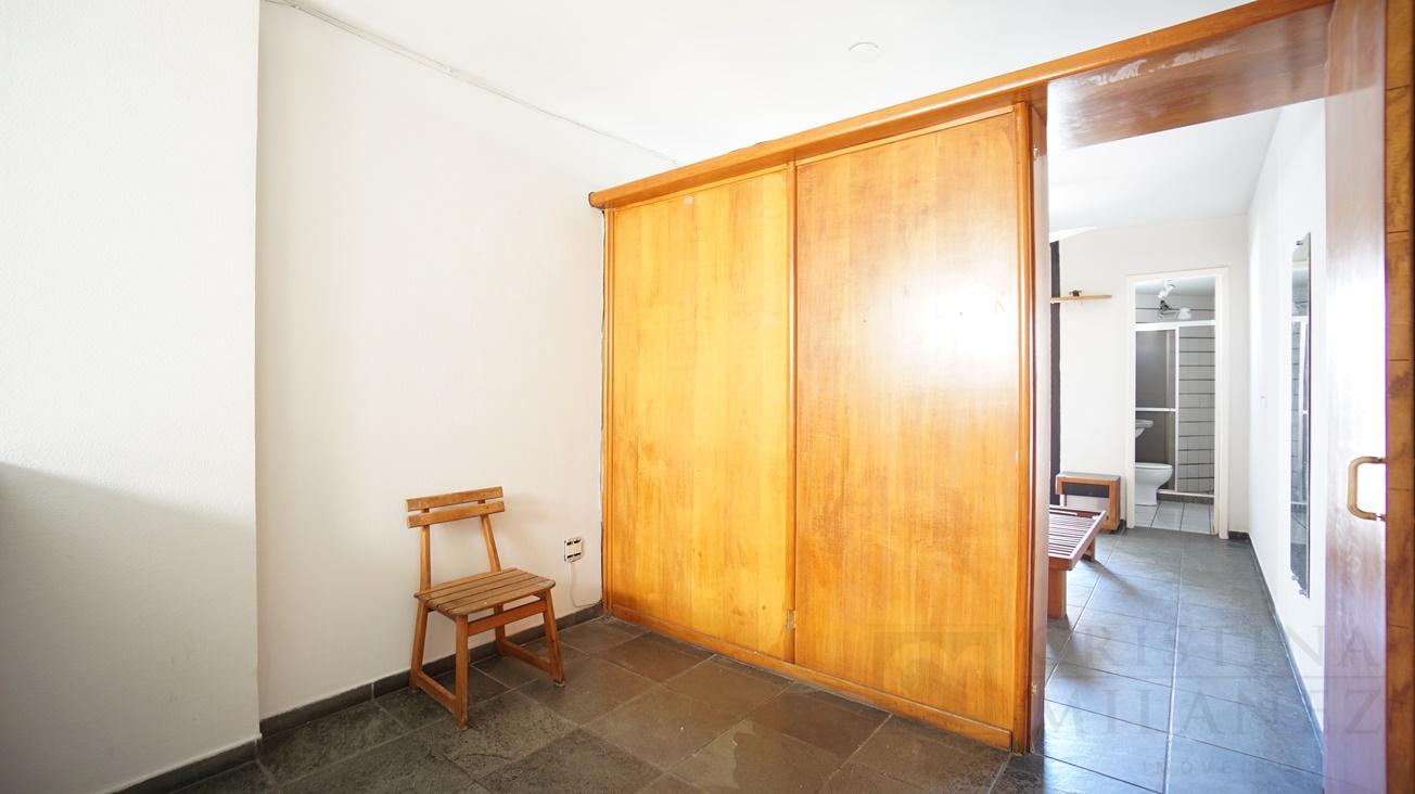 Apartamento 1 Quarto Santa Lúcia Vitória