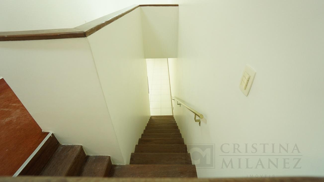 16 Escada (outro ângulo)