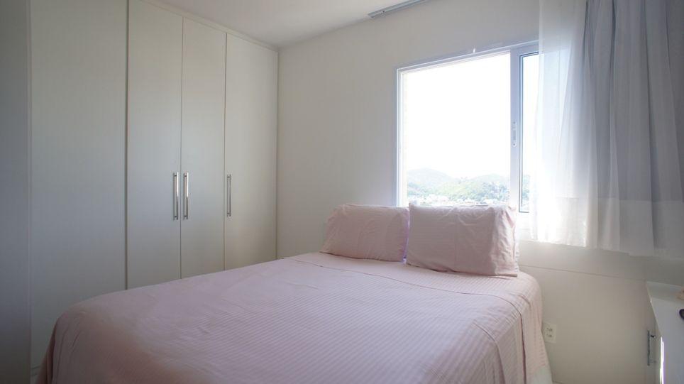 Brahim Depes - Apto 3 Dorm, Bento Ferreira, Vitória (758) - Foto 5