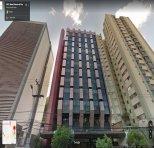 01 Edifício Medical Center