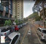 03 Rua Misael Pedreira da Silva