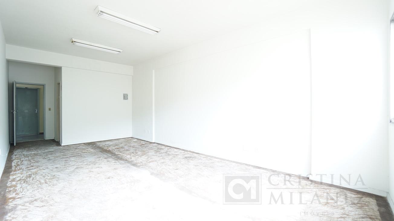 02 Sala 1 (outro ângulo)