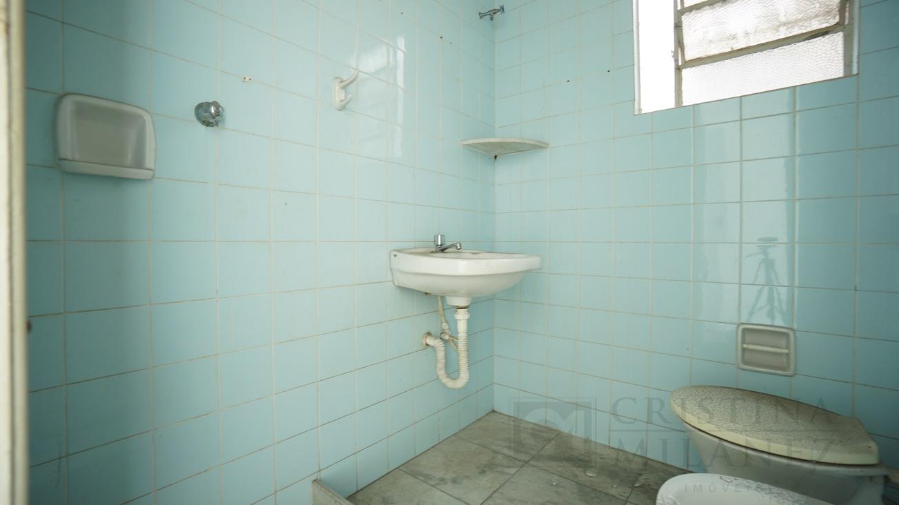 05 Banheiro sala 1