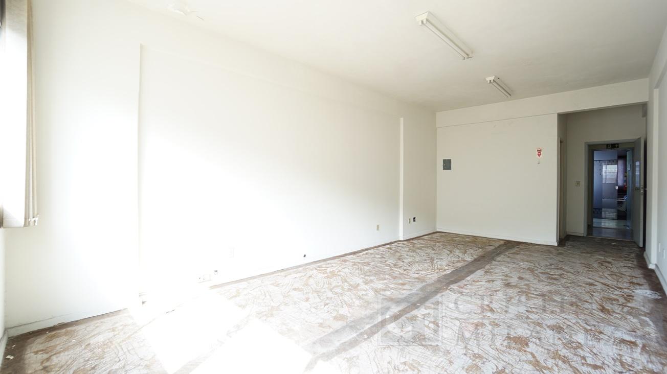 07 Sala 2 (outro ângulo)