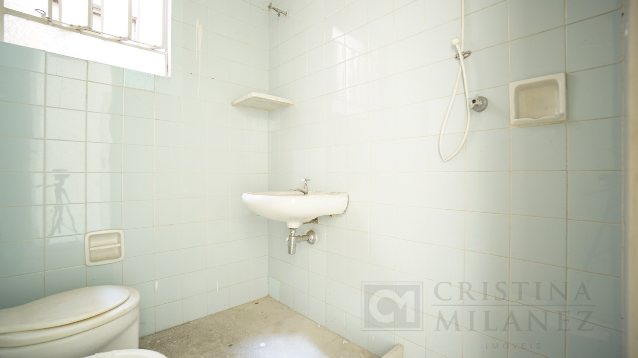 10 Banheiro sala 2