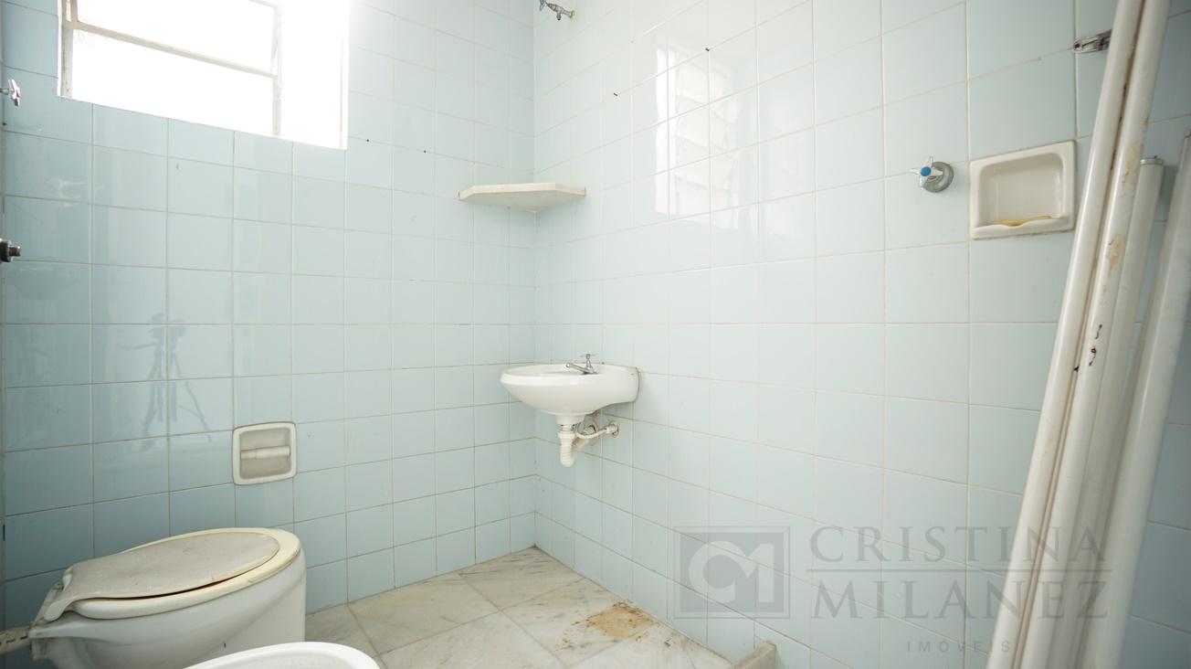 16 Banheiro sala 3