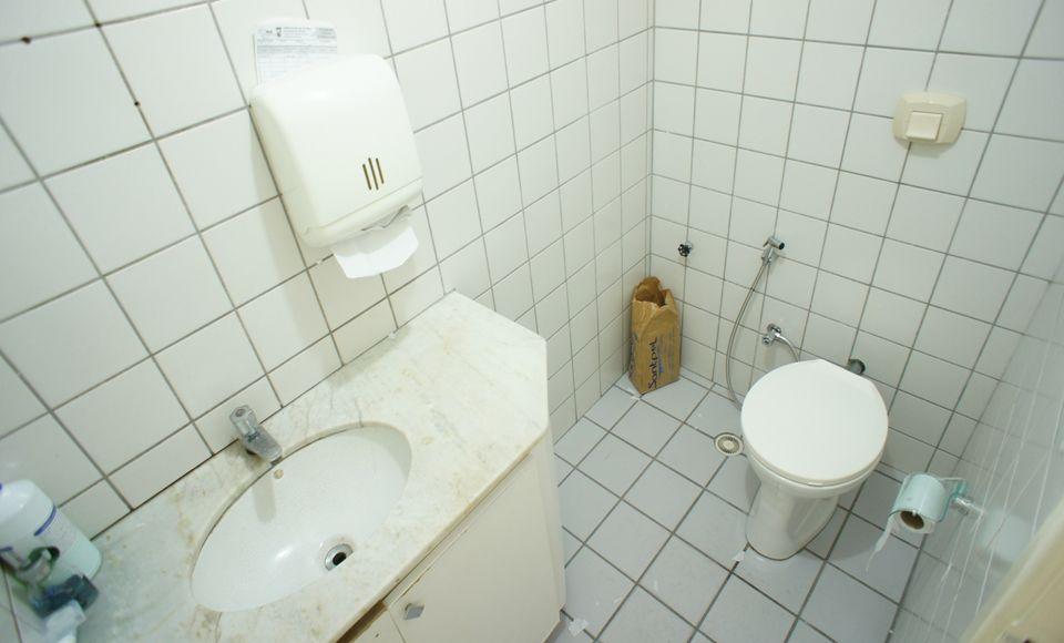 04. Banheiro