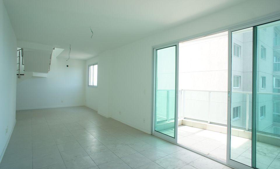 Im�vel: Cristina Milanez Im�veis - Cobertura 5 Dorm (779)