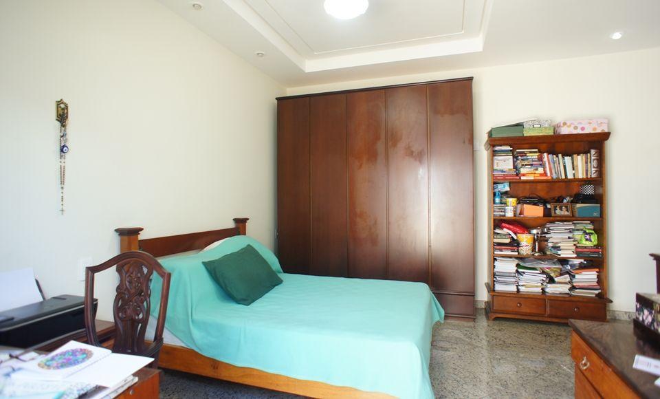Cristina Milanez Imóveis - Cobertura 4 Dorm (786) - Foto 10