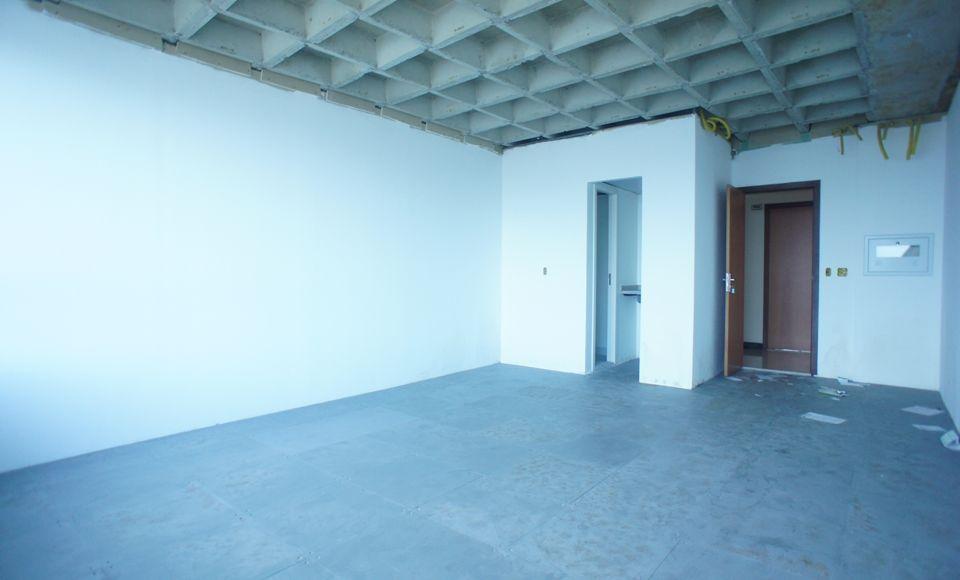 Work Center - Sala, Enseada do Suá, Vitória (800) - Foto 6