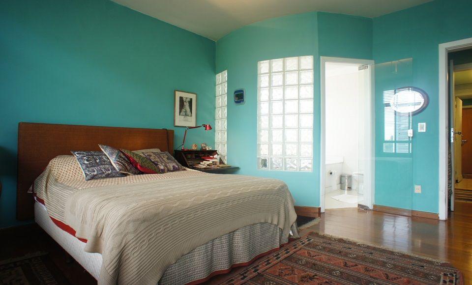 Marechal Rondon - Apto 4 Dorm, Santa Lúcia, Vitória (872) - Foto 6
