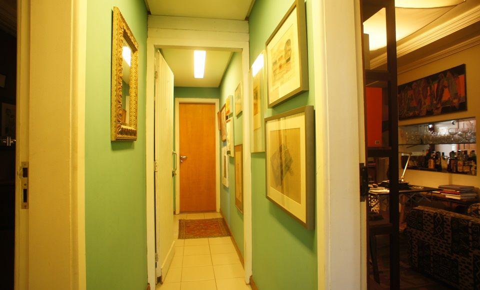 Marechal Rondon - Apto 4 Dorm, Santa Lúcia, Vitória (872) - Foto 7