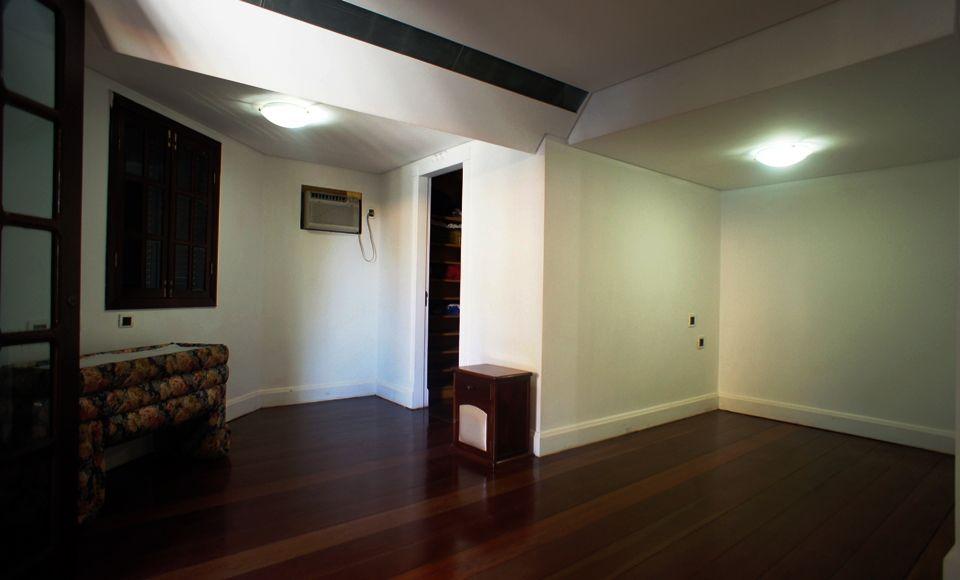 Casa 6 Dorm, Ilha do Frade, Vitória (878) - Foto 9