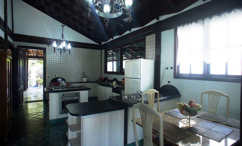Casa 6 Dorm, Ilha do Frade, Vitória (878) - Foto 10
