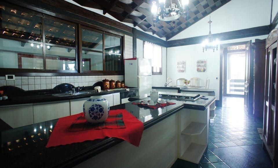 Casa 6 Dorm, Ilha do Frade, Vitória (878) - Foto 12