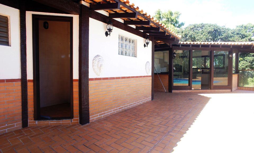 Casa 6 Dorm, Ilha do Frade, Vitória (878) - Foto 13