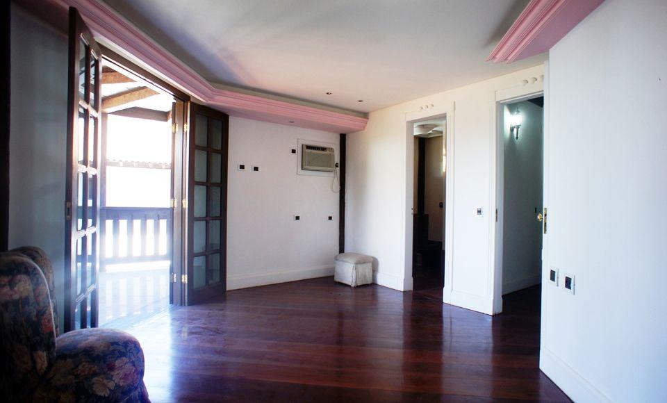 Casa 6 Dorm, Ilha do Frade, Vitória (878) - Foto 8