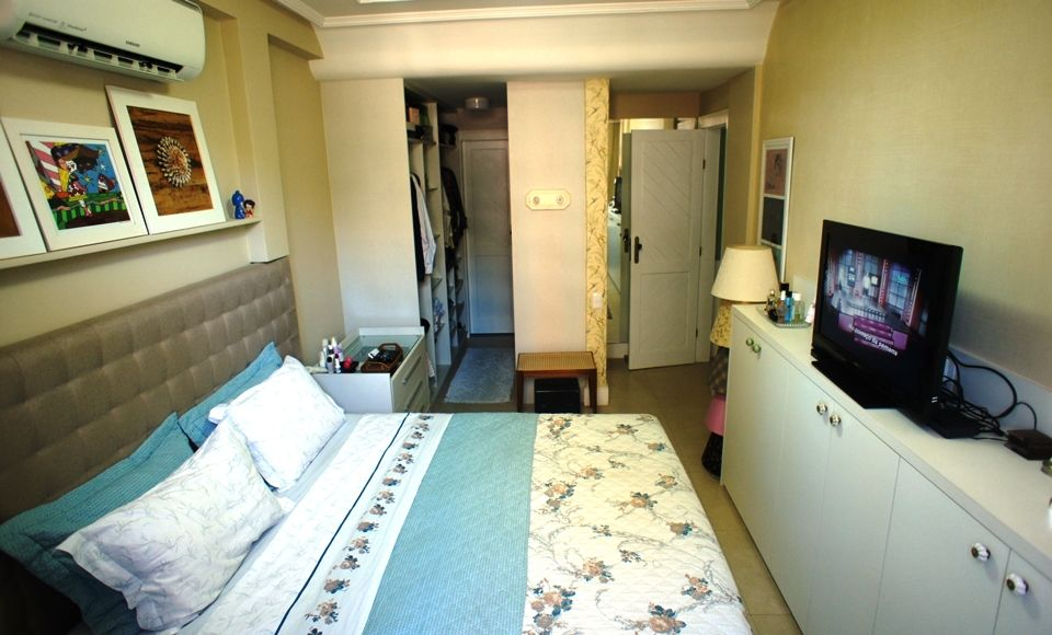 Cristina Milanez Imóveis - Apto 3 Dorm, Vitória - Foto 8