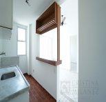 13 Cozinha (outro ângulo)