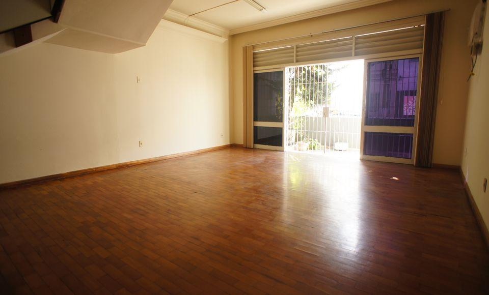 Imóvel: Casa 9 Dorm, Jucutuquara, Vitória (913)