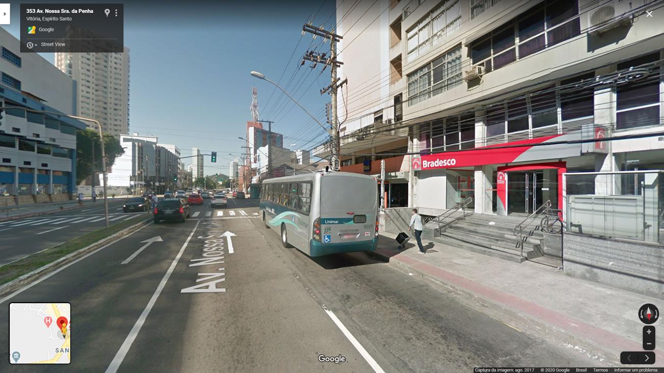 03 Avenida Nossa Senhora da Penha