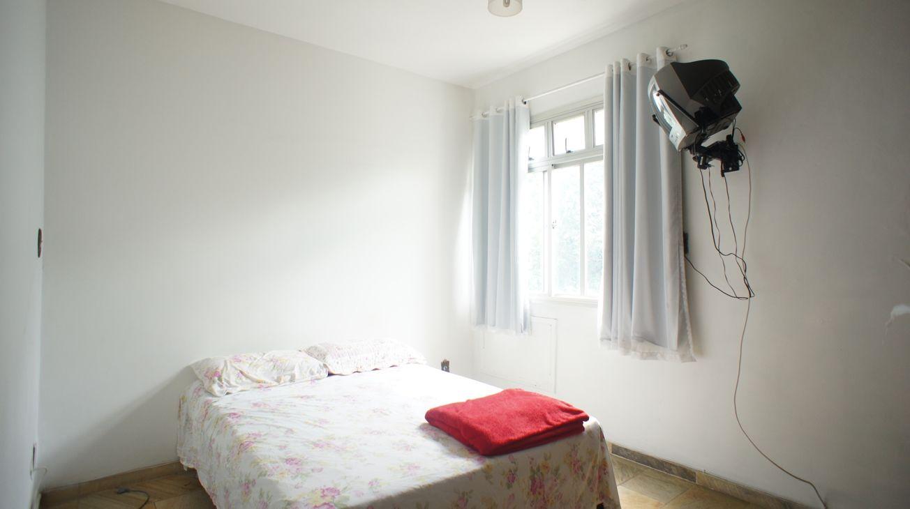 Costa do Sol - Apto 2 Dorm, Jardim da Penha, Vitória (952) - Foto 4
