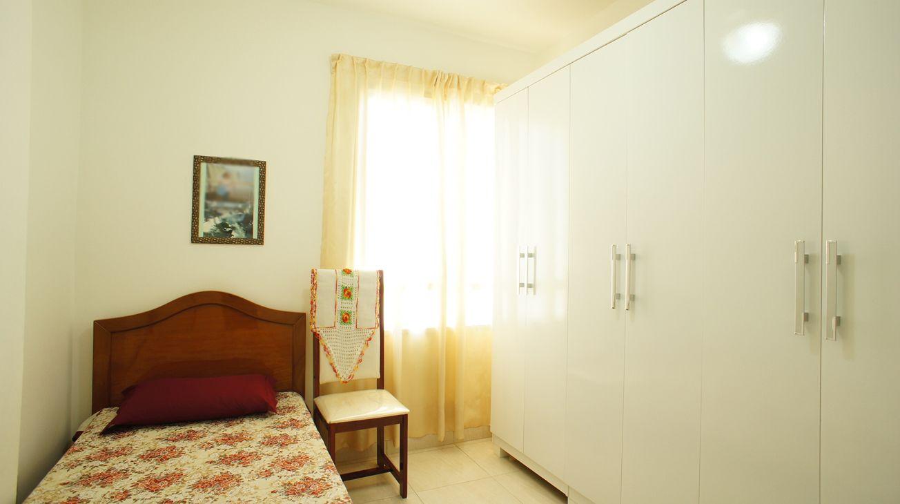 Cristina Milanez Imóveis - Apto 2 Dorm, Vitória - Foto 5