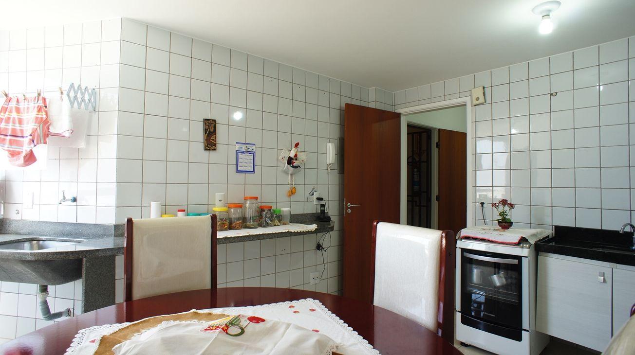 Cristina Milanez Imóveis - Apto 2 Dorm, Vitória - Foto 9