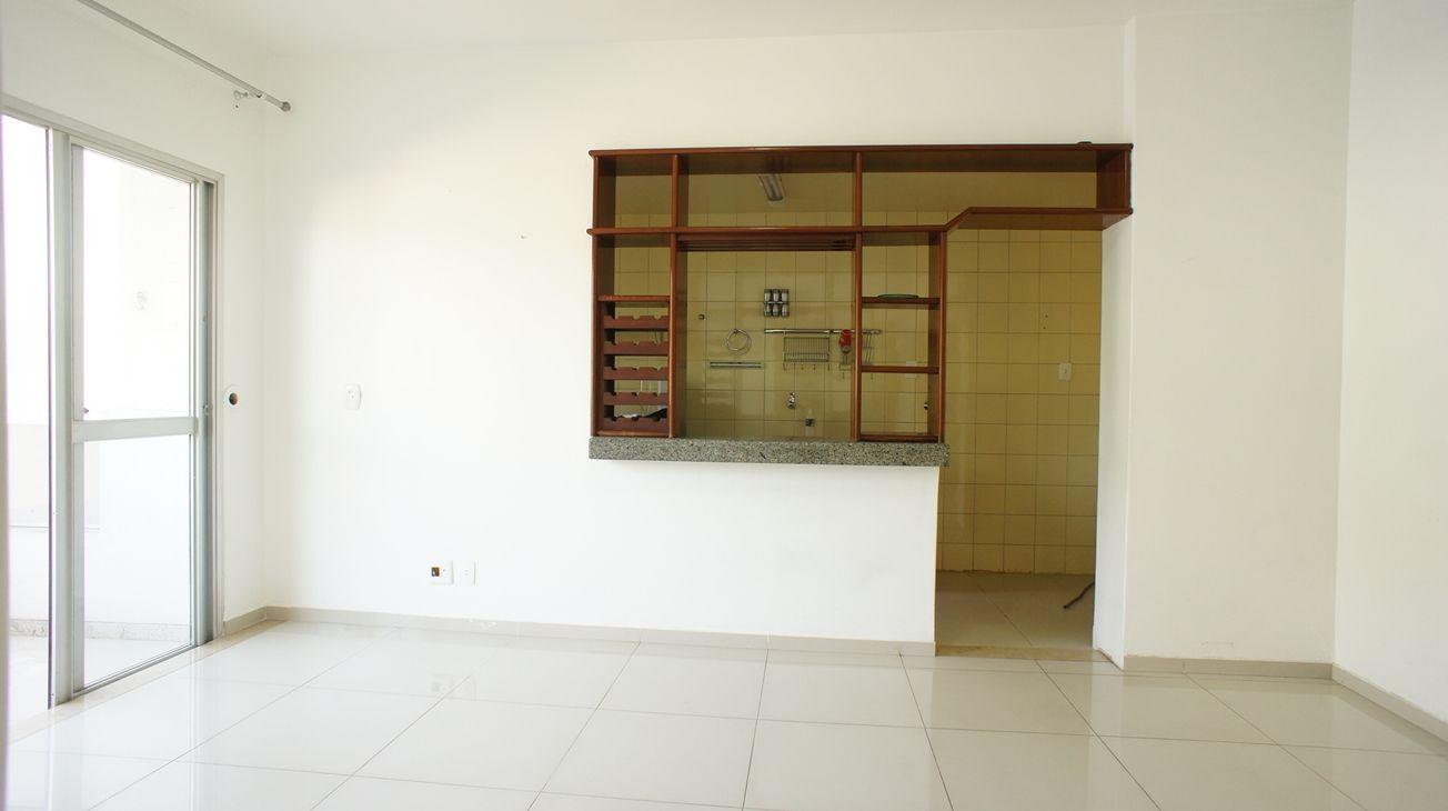 Prince Apart Hotel - Apto 1 Dorm, Santa Lúcia, Vitória (974) - Foto 3