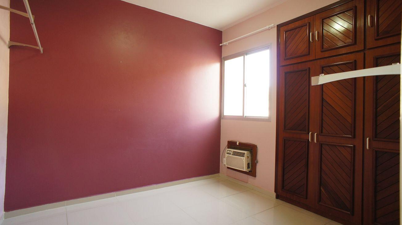 Prince Apart Hotel - Apto 1 Dorm, Santa Lúcia, Vitória (974) - Foto 4