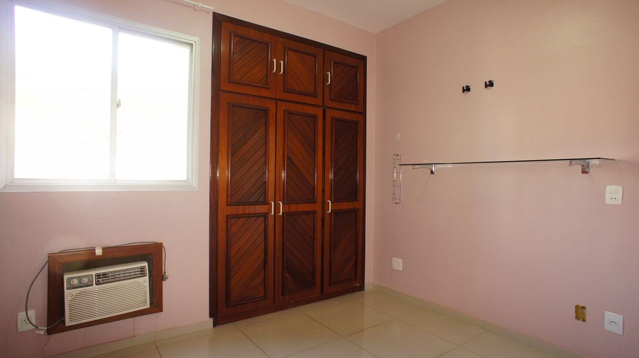 Prince Apart Hotel - Apto 1 Dorm, Santa Lúcia, Vitória (974) - Foto 5