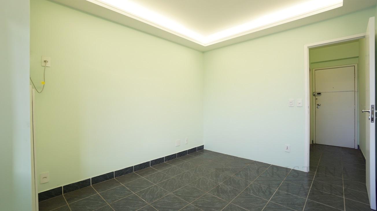 06 Sala de reunião (outro ângulo)