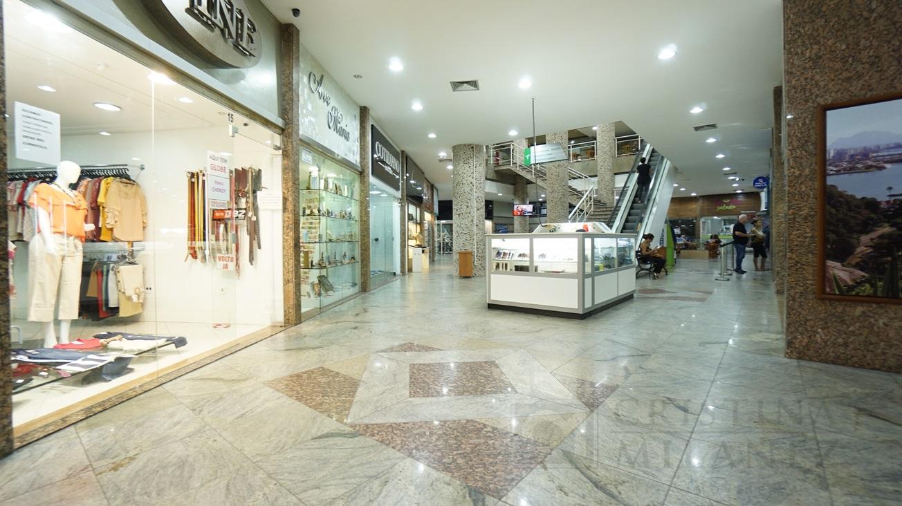 14 Shopping (outro ângulo)
