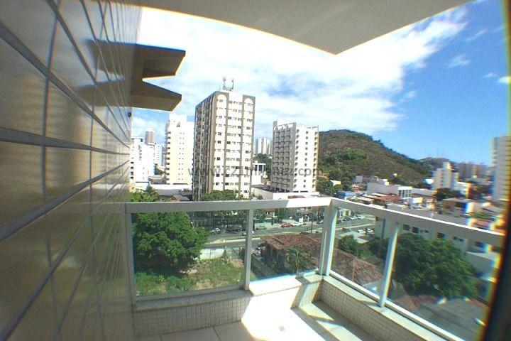 Apartamento 2 quartos - Santa L�cia - Vit�ria
