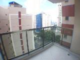 Apartamento 3 quartos Praia do Canto Vit�ria