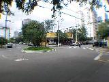 Bento Ferreira Vit�ria