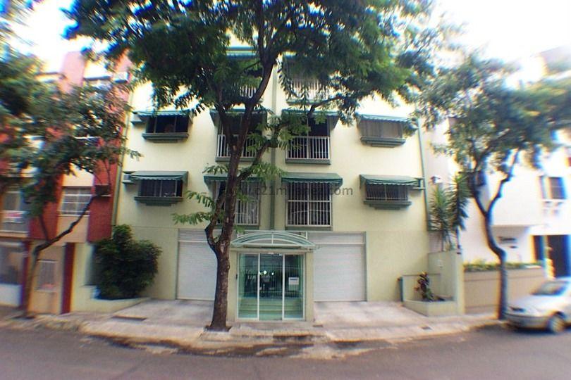 Apartamento 2 quartos - Jardim da Penha - Vit�ria