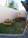 15. Playground
