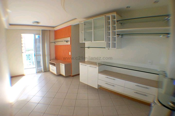 Apartamento 3 quartos - Jardim Camburi - Vit�ria