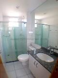 12. Banheiro Su�te